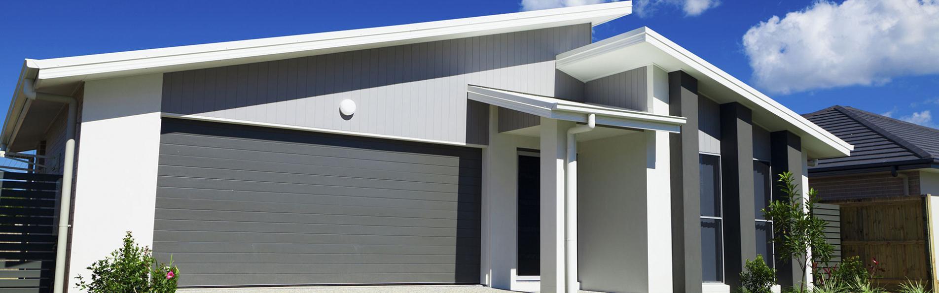 United Garage Doors Roll Up Garage Doors Redlands Ca 909 695 0533