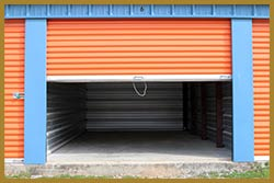 United Garage Doors Redlands, CA 909-695-0533